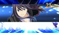 Yuri1