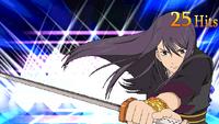 Yuri2