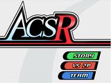 A.C.S.R.