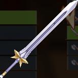 ACS3D 05 Sword