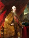 George of Carloso