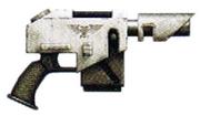 Autopistol 5