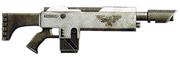 Autogun 5
