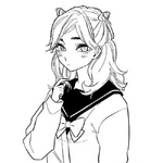 Hina Asahi