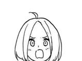 Rei Yonagi