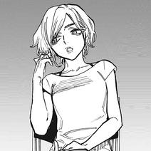 Kazuha