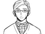 So Shiraishi