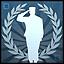AoA Achievement Veteran