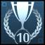 AoA Achievement Collector
