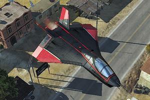 AoA Ingame X-32