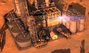 AoA Crop Screenshot Refinery USA