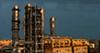 AoA Icon Refinery USA