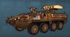 AoA Icon Stryker ATGM