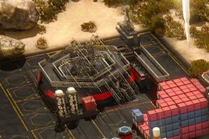 AoA Crop Screens Cartel Superweapon