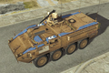 AoA Ingame Stryker ICV.png