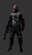 AoA Concept CT XM25