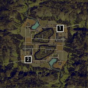 AoA Map Battle Sight Zero