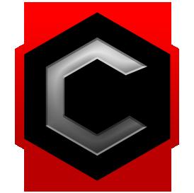 AoA Logo Cartel