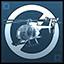 AoA Achievement Air Interdiction