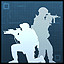 AoA Achievement Team Player