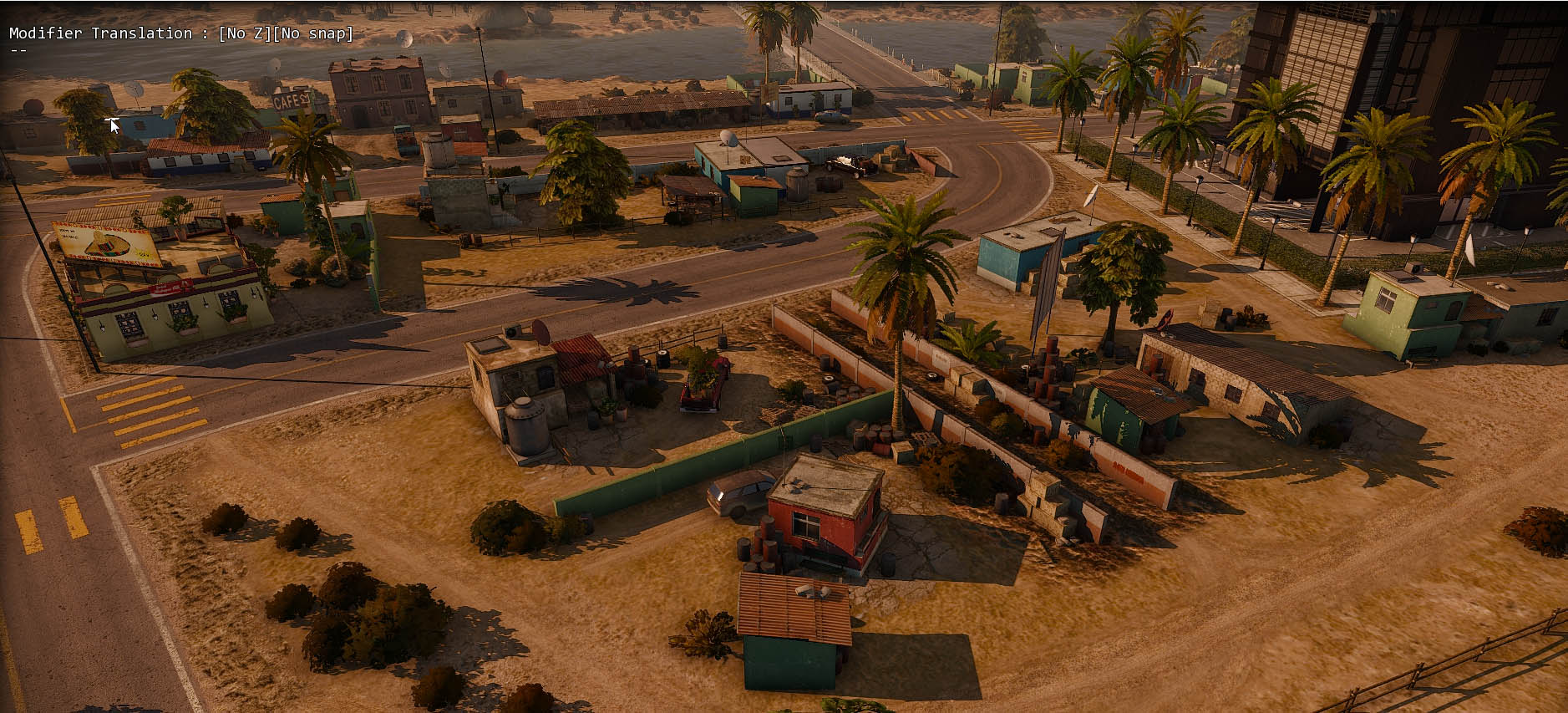 Shaping a world act of aggression wiki fandom powered by wikia aoa map editor ariverrunsthroughit 1 gumiabroncs Image collections