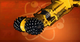 AoA Icon Deep Mining