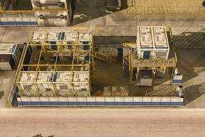 AoA Ingame Prison