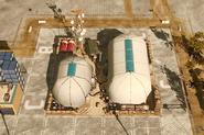 AoA VIPBeta Ingame Armory