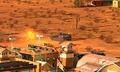 AoA Crop Screenshot Strv2000.png