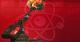 AoA Icon Artillery Crew Bonus