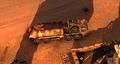 AoA Crop Screenshot M978.png