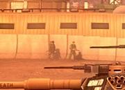 File:AoA Crop Screenshot Infantry USA.png