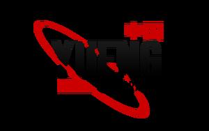 AoA Logo Yueng Corporation