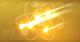 AoA Icon SPECTRA