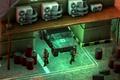 AoA Teaser Humvee Medic.png