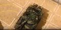 AoA USTrailer T-90.png