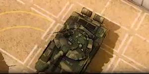 AoA USTrailer T-90