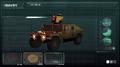AoA USTrailer Humvee.png