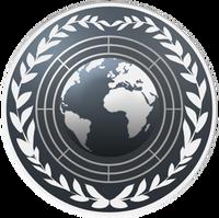 AoA Logo Chimera
