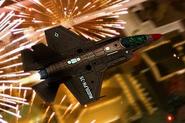 AoA Crop F-35