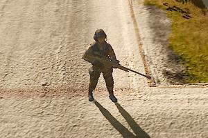 AoA VIPBeta Ingame Sniper