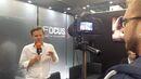 Gamescom2014 AoA Interview