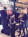 E3 2015 AoA AngryJoeShow