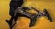 AoA Icon Intelligent Suspension