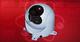 AoA Icon Optronic Sensor