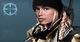 AoA Icon Sniper