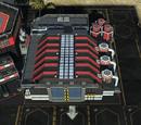 Repair center