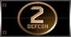 AoA Icon Build DEFCON 2