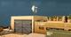 AoA Icon Field HQ