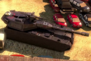 AoA Teaser Strv2000